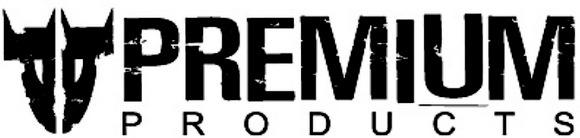 Produkt der Marke PREMIUM PRODUCTS