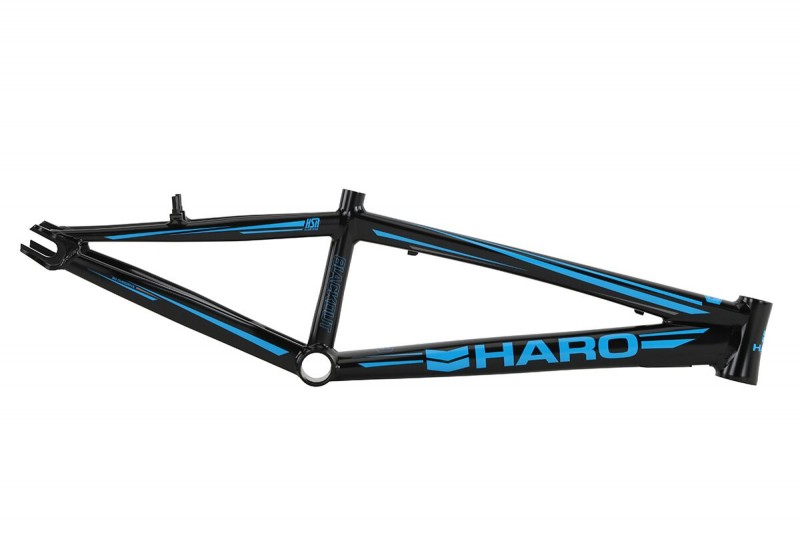 2016-Haro-Blackout-Frame-black_preview.jpg