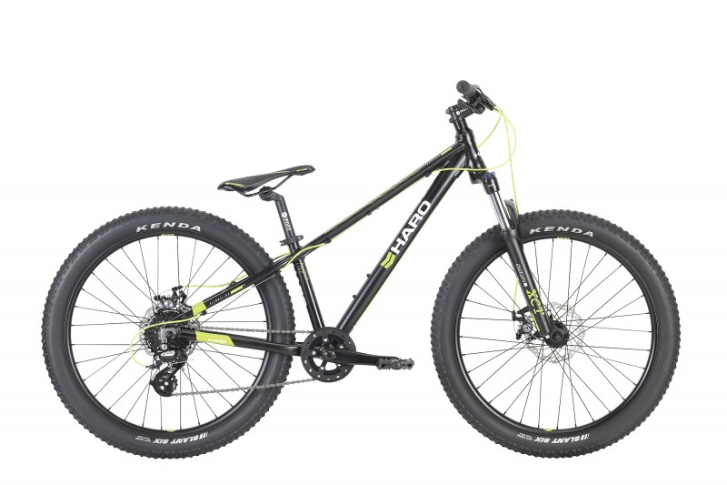 2018-Haro-MTB-Flightline-24-Plus-DS-Black-Green-Web.jpg