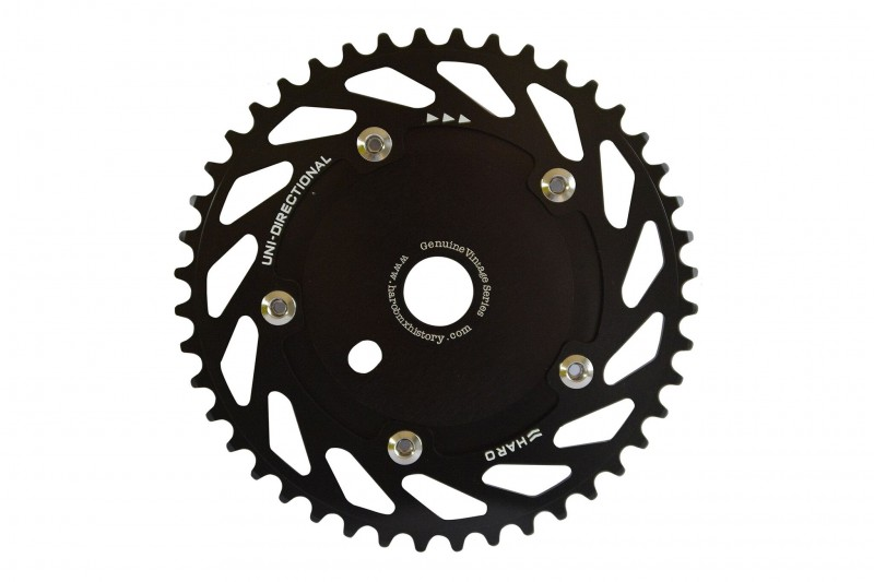 HARO-SPROCKET-UNIDIRECTIONAL-44T-BLK-WEB.jpg