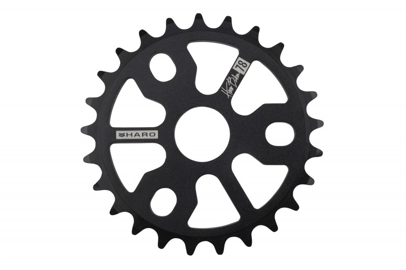 HARO-SPROCKET-1978-BLK-WEB.jpg
