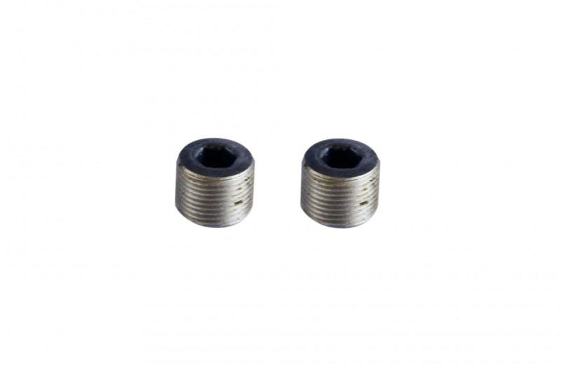 PP1710050-PP-Pedals-Dustcap-inner cap.jpg