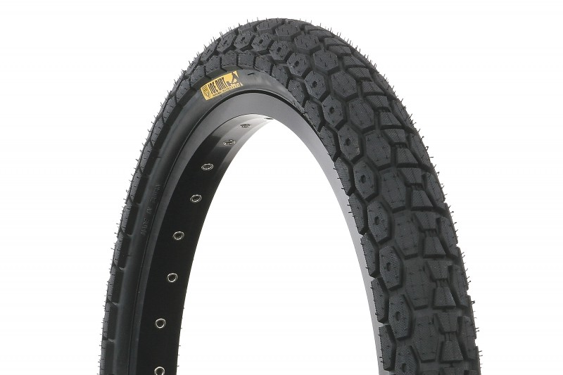HARO-TIRE-JOE-DIRT-20X2.25-80PSI-BLK-WEB.jpg