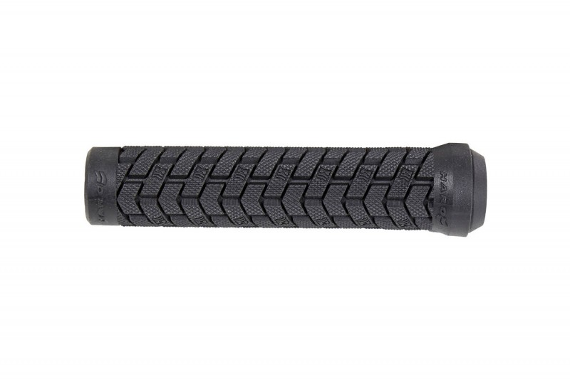 HARO-GRIPS-TREAD-142MM-BLK-WEB.jpg
